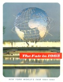 """The Fair in 1965"""