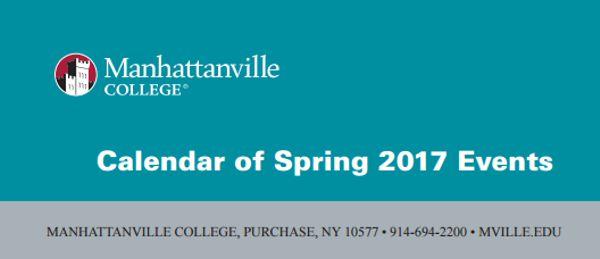 manhattanville college wikipedia